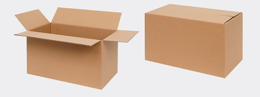 Packaging For Furniture Wood Sectors Thimm