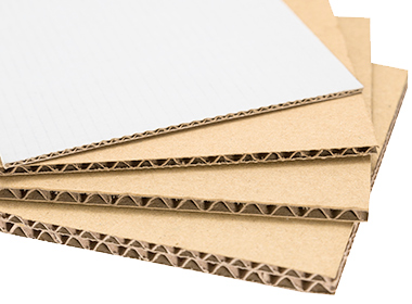 Corrugated cardboard packaging & solutions from the manufacturer   THIMM