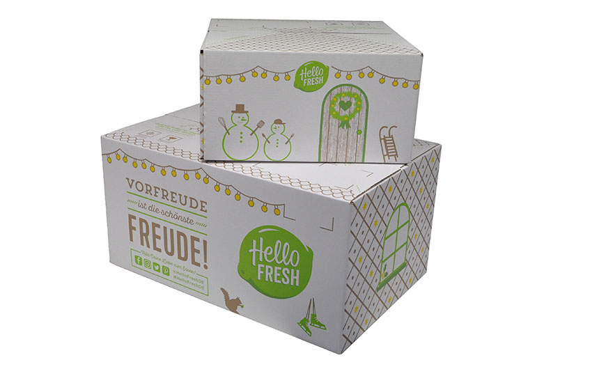 The Best Strategy To Use For Hello Fresh Packaging